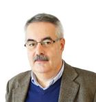 Dr. Jordi Civit Garcés