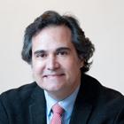 Dr. Ricard Masip Pous