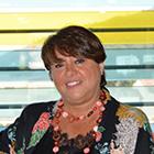 Mercè Moreno Moreno